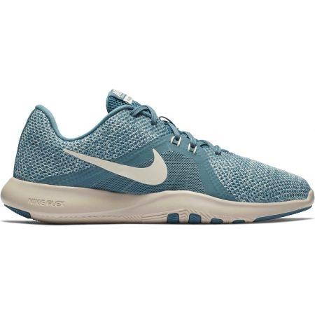 Nike FLEX TR 8 W