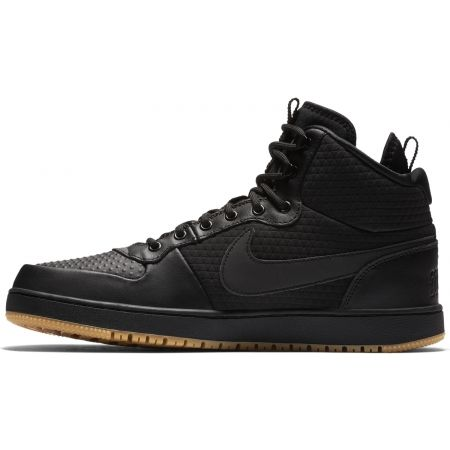 new product 2945e b0bef Men s lifestyle shoes - Nike EBERNON MID WINTER - 2