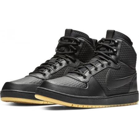 Nike EBERNON MID WINTER | sportisimo.com