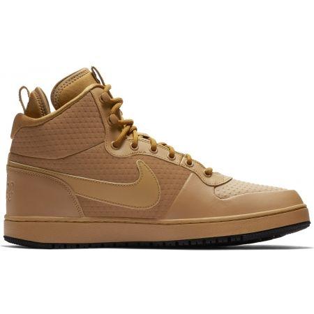 buy online d0e1f a1ae1 Men s lifestyle shoes - Nike EBERNON MID WINTER - 1