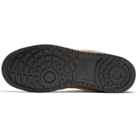 Pánské volnočasové boty - Nike EBERNON MID WINTER - 4
