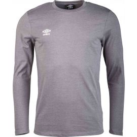 Umbro LONG SLEEVE TOP