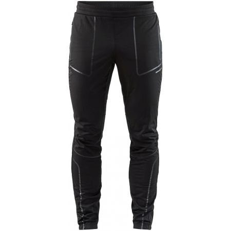 Craft SHARP PANTS - Men's nordic ski pants