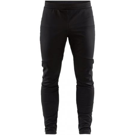 Craft GLIDE - Men's insulated softshell pants