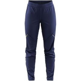Craft GLIDE W - Women's insulated softshell pants
