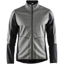Craft SHARP SOFT - Men's softshell jacket