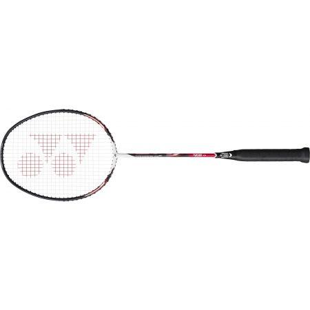 Rachetă de badminton - Yonex NANORAY 10