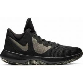 Nike PRECISION II - Încălțăminte de baschet bărbați