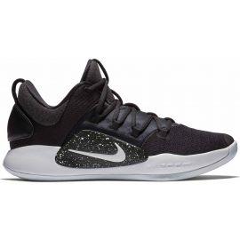 Nike HYPERDUNK X LOW - Pánská basketbalová obuv 37408b38254