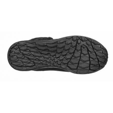 Dámská zimní obuv - Loap COBANA - 3