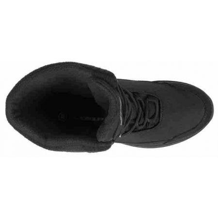 Dámská zimní obuv - Loap COBANA - 2