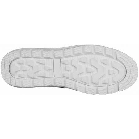 Dámská zimní obuv - Loap MARCINA - 4