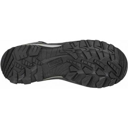 Мъжки обувки - Loap CENTURE - 3