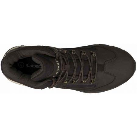 Pánska obuv - Loap NOBB - 2