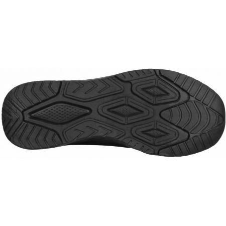 Dámská obuv - Loap MATEA - 3