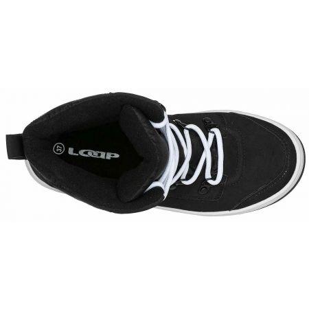 Dámska zimná obuv - Loap KAMY - 2