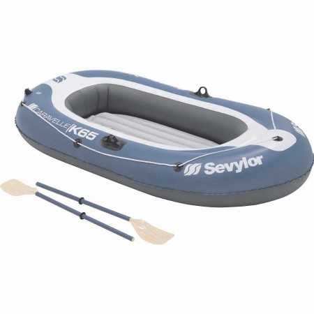 Nafukovací čln - Sevylor CARAVELLE KK 65 2+0