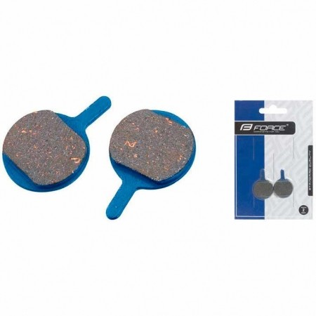 FORCE MAGURA LOUISE - Brake pads - Etape FORCE MAGURA LOUISE