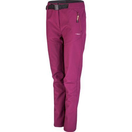 Head MURIBA - Dámske softshellové nohavice