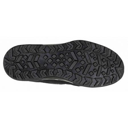 Dámská zimní obuv - Loap LAVIA - 3