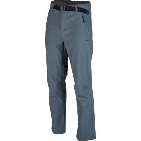 Head CEDRAL - Pantaloni softshell bărbați