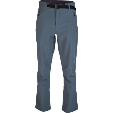 Pánske softshellové nohavice - Head CEDRAL - 2