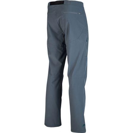 Pánske softshellové nohavice - Head CEDRAL - 3