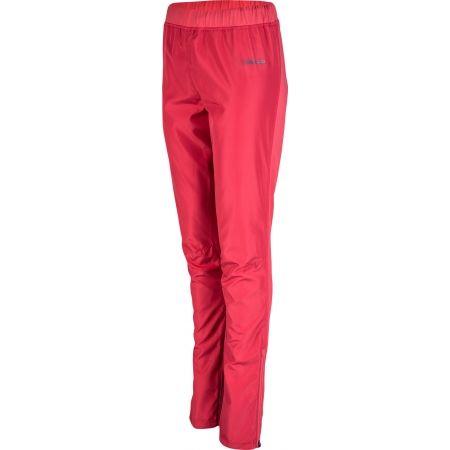 Head TAISHA - Dámske outdoorové nohavice