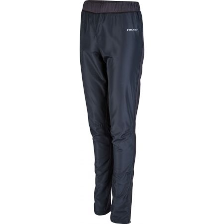 Dámske outdoorové nohavice - Head TAISHA - 1