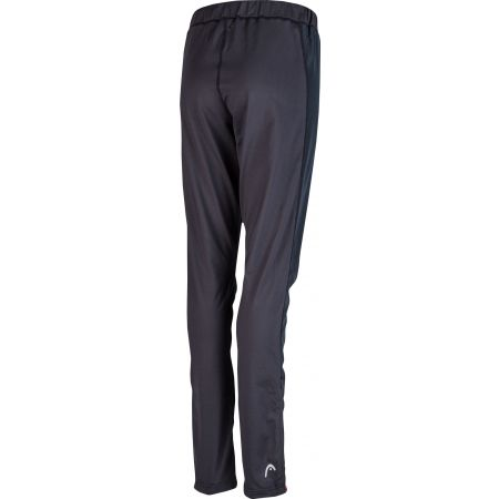Dámske outdoorové nohavice - Head TAISHA - 3