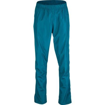 Pánské outdoorové kalhoty - Head CORAZON - 2