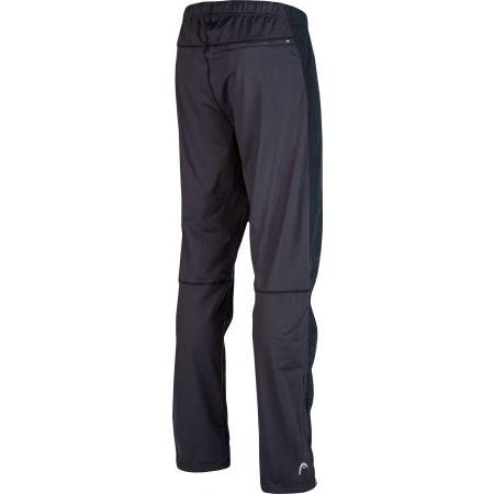 Pánské outdoorové kalhoty - Head CORAZON - 3