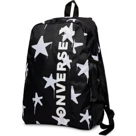 Converse SPEED BACKPACK 2.0 - Dámský batoh 99d530c1dc
