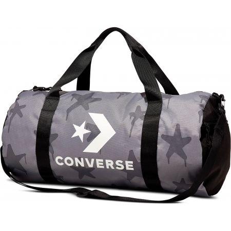 Sportovní/cestovní taška - Converse SPORT DUFFEL