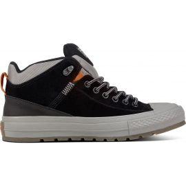 Converse CHUCK TAYLOR STREET BOOT - Men's leisure time sneakers