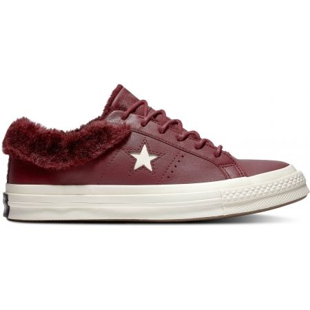 Damen Sneaker - Converse ONE STAR SP
