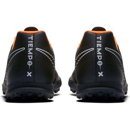 Turfy męskie - Nike TIEMPOX LEGEND 7 CLUB TF - 6