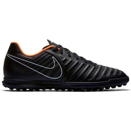 Turfy męskie - Nike TIEMPOX LEGEND 7 CLUB TF - 1