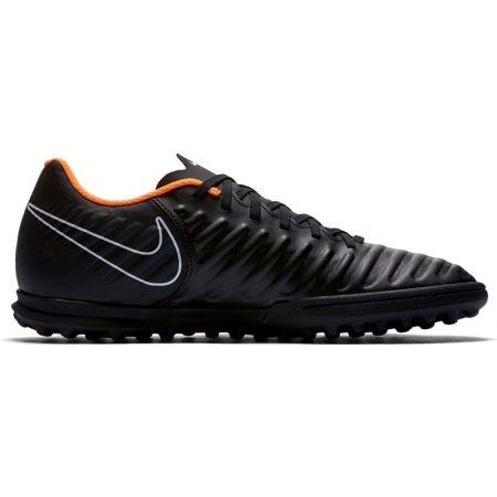 Turfy męskie - Nike TIEMPOX LEGEND 7 CLUB TF - 2