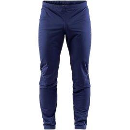 Craft STORM 2.0 - Мъжки панталони за ски бягане