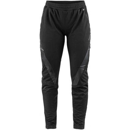 Dámské kalhoty pro běžecké lyžování - Craft SHARP W