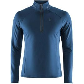 Craft PREP M - Men's functional pullover