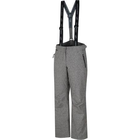 Hannah DAMIR - Women's ski pants