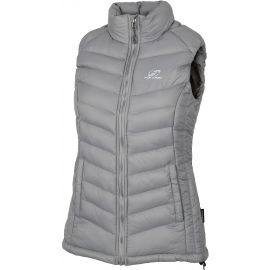 Hannah DARIN - Women's insulated vest