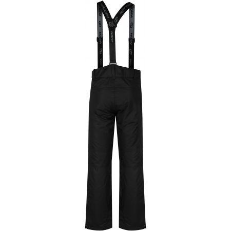 Pánské lyžařské kalhoty - Hannah OSMOND - 2