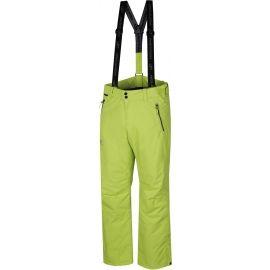 Hannah OSMOND - Men's ski pants