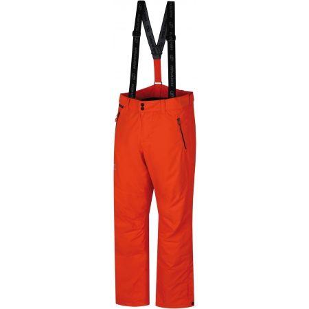 Hannah OSMOND - Pánske lyžiarske nohavice