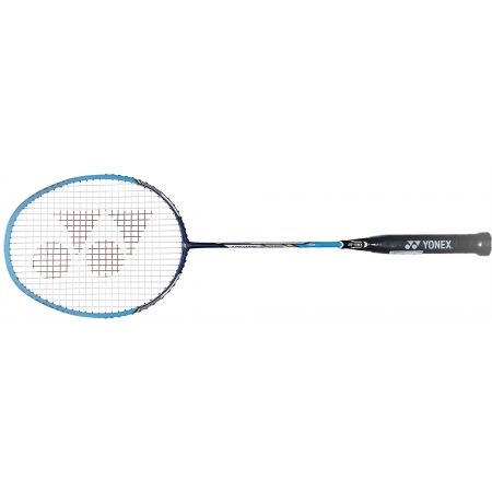 Rachetă badminton - Yonex NANORAY DYNAMIC SWIFT