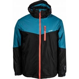 Hi-Tec OREBRO - Men's winter jacket