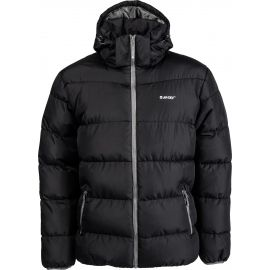Hi-Tec CHIVOS - Men's winter jacket